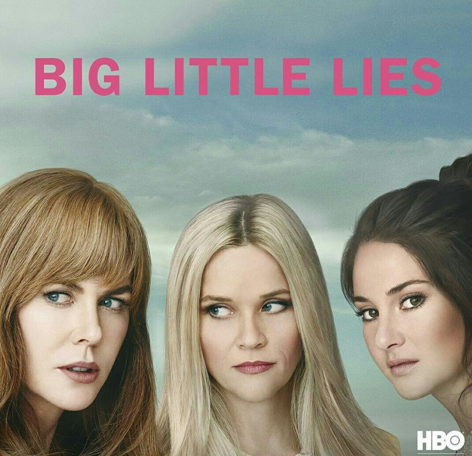 Big Little Lies Season 2 In The Works: Nicole Kidman And Alexander Skarsgard To Reprise Controversial Roles?
