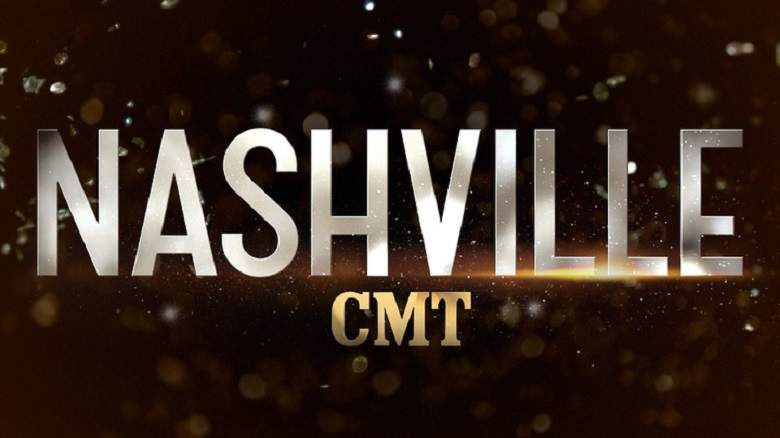 CMT Renews Nashville For Season 6