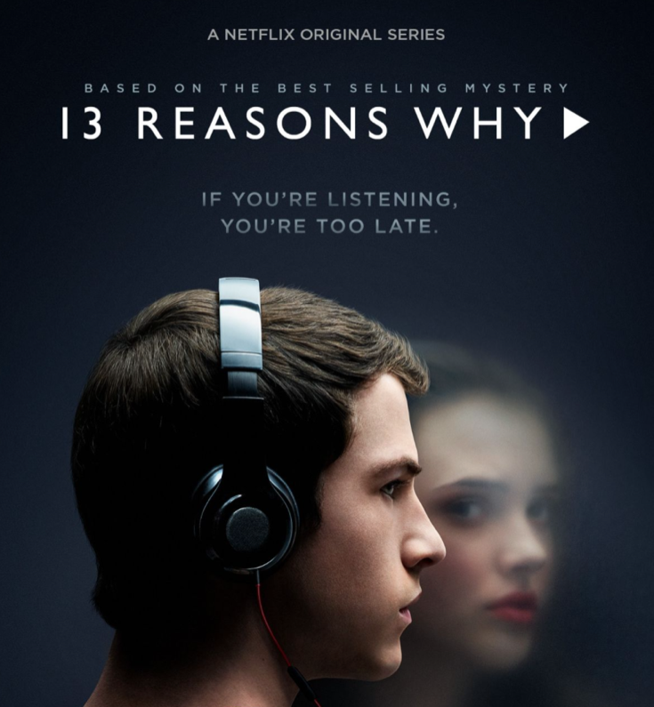 13 Reasons Why Season 2 In The Works