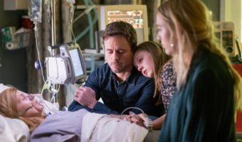 Producers Promise Nashville Season 5 Won't Be Depressing Memorial to Rayna
