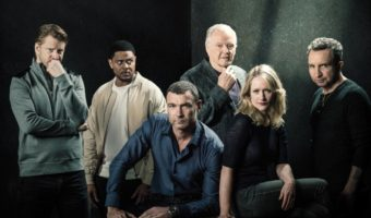 Ray Donovan Season 5 Gets Summer Premiere Date