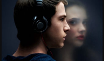 13 Reasons Why Season 2 Confirmed By Netflix