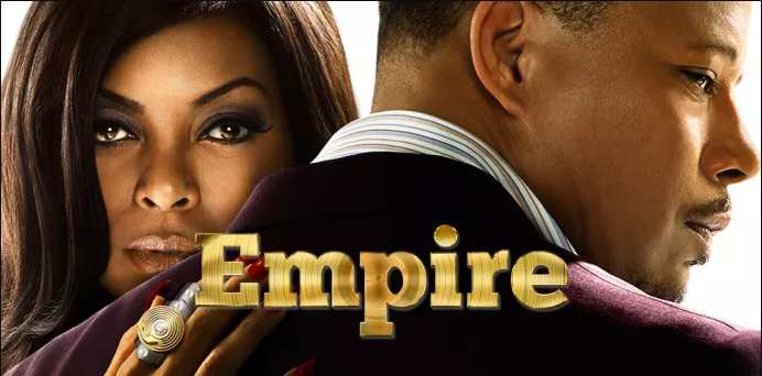 Empire Season 3's Shocking Finale: Lucious and Cookie Planning Future Wedding