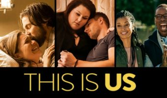 Hulu Acquires Streaming Rights For This is Us