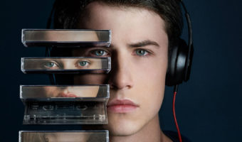 10 Reasons Why You Should Watch 13 Reasons Why