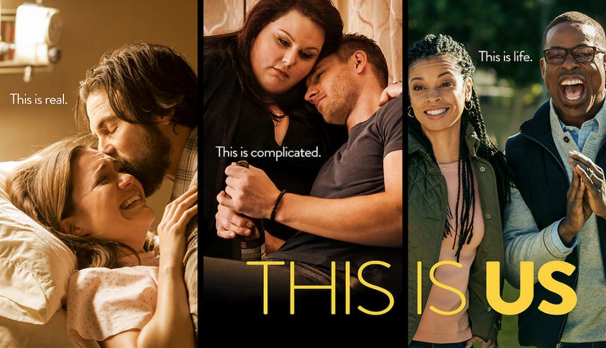 This is Us Season 2 Spoilers: Mandy Moore Offers Insight to Rebecca and Miguel's Relationship