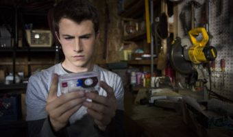 13 Reasons Why Season 2 Focusing On More Diverse Storytelling