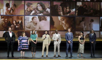 NBC Nixing Aggressive Must See TV Schedule: This is Us Season 2 Staying Put