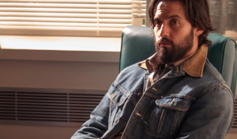 This is Us Season 2 Spoilers: Will Jack Pearson Be Murdered?