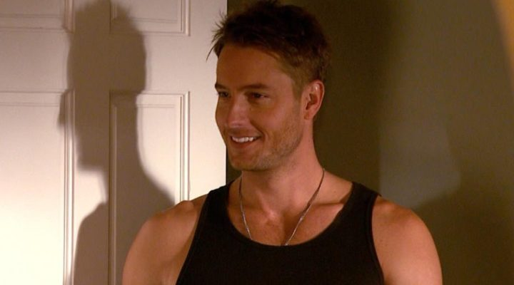 Justin Hartley Reveals What He Wants to See Next for Kevin Pearson on This is Us Season 2