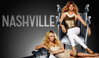 Nashville Producer Callie Khouri Opens Up About 100th Episode And The Show's Future