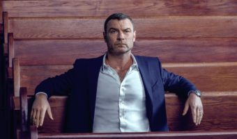 Ray Donovan Debuts New Teaser Trailer: Susan Sarandon Joins Dramatic Season 5